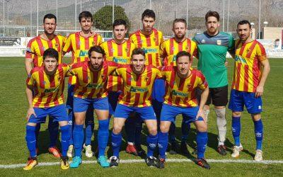 ALTEA FOOTBALL CLUB