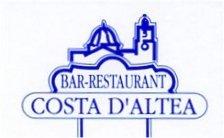 COSTA D'ALTEA