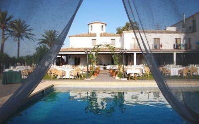 TOSSAL D'ALTEA HOTEL