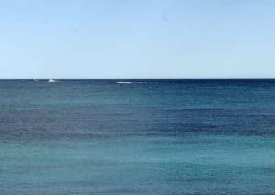 Playa Cap Blach Altea