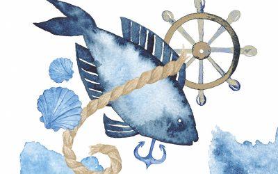 """Comercio pone en marcha la 3ª edición de """"La Cuina de les Barques"""""""