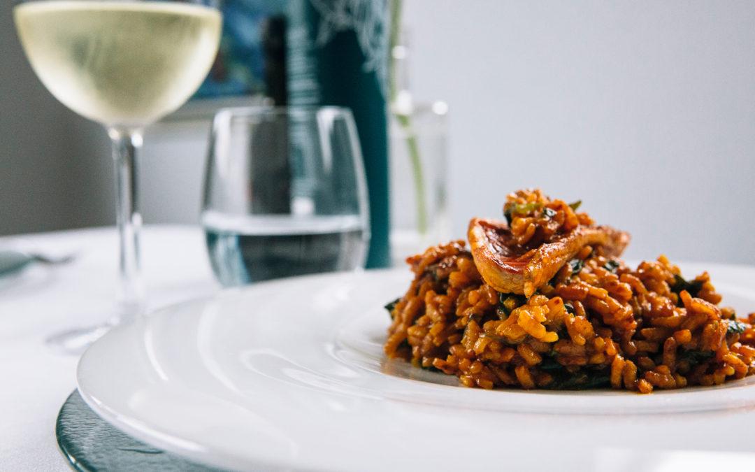 gastronomía-altea