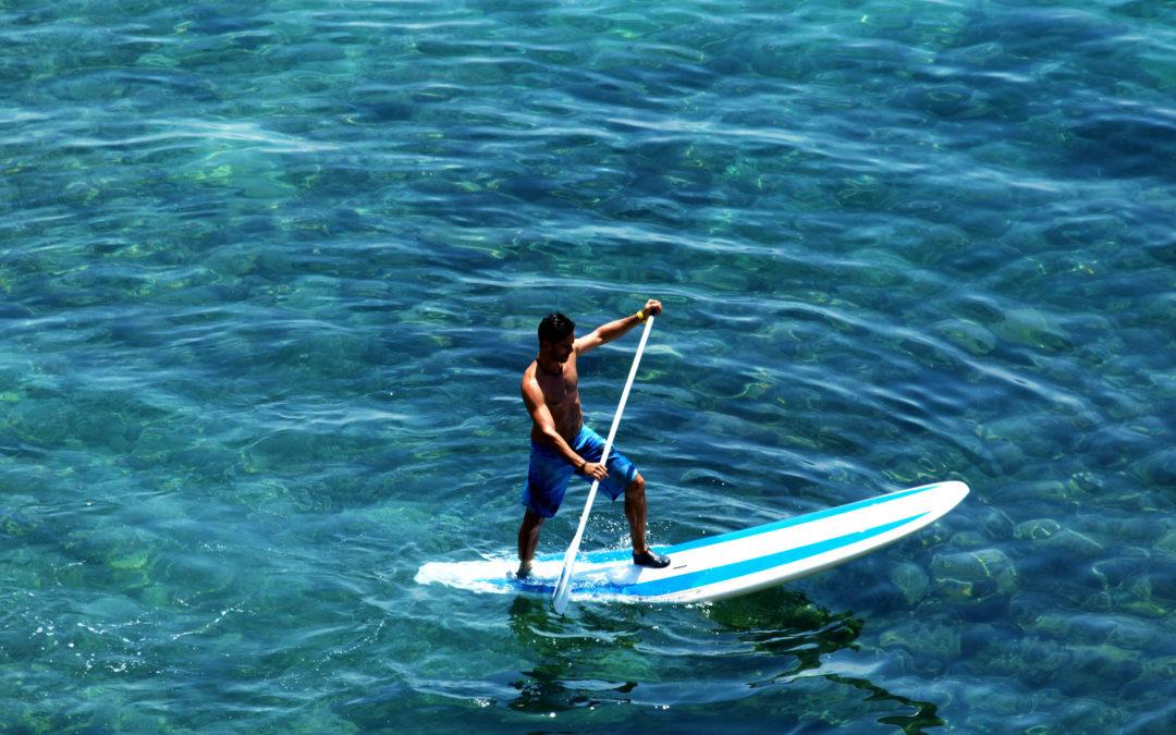 turismo-activo-altea-verano